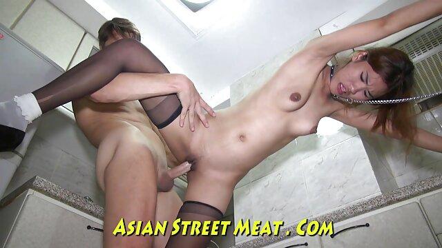 Beste porno keine Registrierung  Hot Fuck reife damen sex Filme Anal Untersuchung vol.3