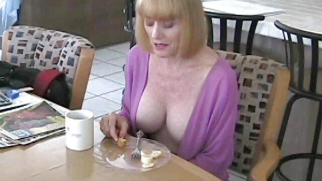 Beste porno keine Registrierung  Daisy Steel – Make Up Sex FullHD 1080p alte frauen sex