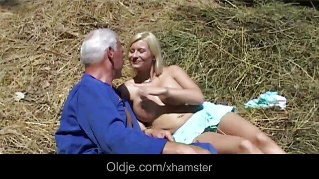 Beste porno keine Registrierung  Lassen Sie die Mans die Kontrolle übernehmen-Alyce Anderson reife frauen wollen sex und Romeo Preis-Full HD 1080p