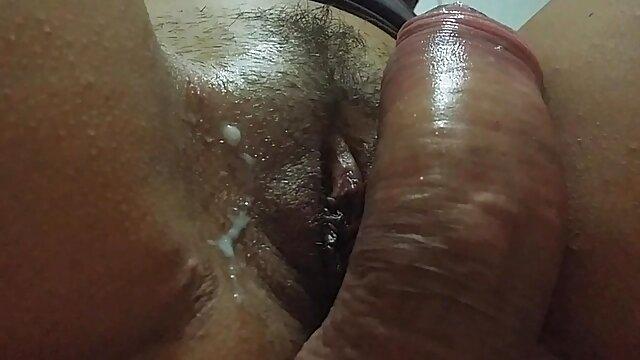 Beste porno keine Registrierung  Mr. Andersons Anal Casting, uralte frauen sex Lulu Willkommen beim Porno