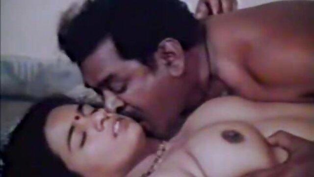 Beste porno keine Registrierung  Bondage sex movies reife frauen Bunny Arschfick