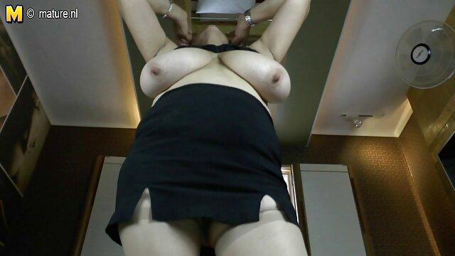 Beste porno keine Registrierung  Anal Reise reife nackte frauen Mit Ihrer Freundin Alexis Tae
