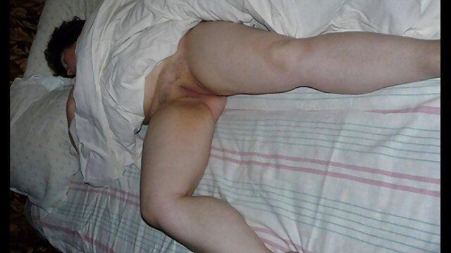 Beste porno keine Registrierung  Schamlos Verfuhrt reife nackte frauen ab 50