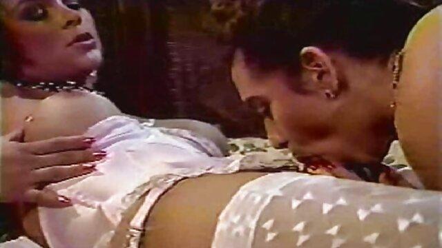 Beste porno keine Registrierung  Nicole sex mit einer älteren dame Schwarz 3on1 BBC mit DAP