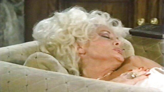 Beste porno keine Registrierung  TS Bdsm Sex Videos alte frauen sex Die Sekretärin-Teil 2