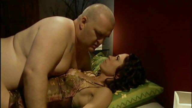 Beste porno keine Registrierung  Schönheit TS White Chinaa Wird Gefickt alte damen sexy Von Fernando Machen