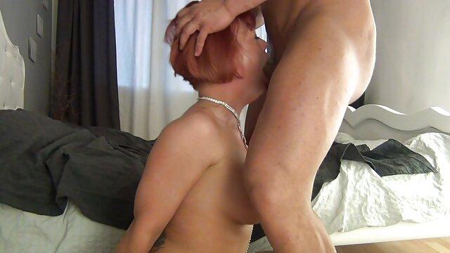 Beste porno keine Registrierung  Sonne Sucker reife frauen sexy