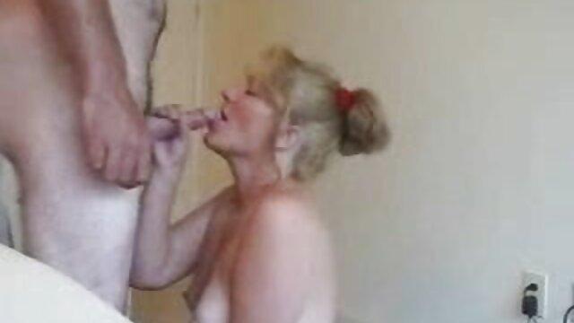 Beste porno keine Registrierung  Doppel Anal Orgie Mit TS Babe Kimberlee & Tinte Schlampe Giada sex mit älterer dame Sgh
