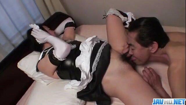 Beste porno keine Registrierung  Spezielle Anal Le Beste sexy reife damen