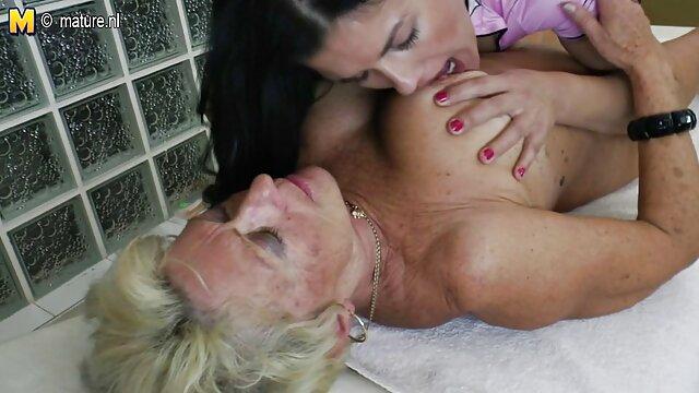 Beste porno keine Registrierung  Juliana Leal Bekommt Einige sexy reife damen Maschine Liebe