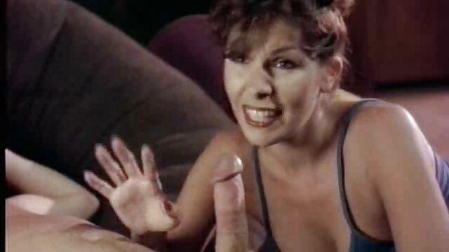 Beste porno keine Registrierung  Die Besten Gold Porno Vanessa Lane Sammlung Teil sexy reife frauen 1
